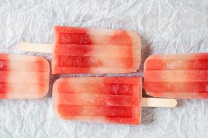 Watermelon-Mint-Tequila-Popsicles 1