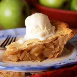 apple-pie-oh-173264-xl