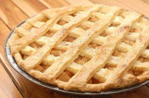 Bake-an-Apple-Pie-from-Scratch-Intro