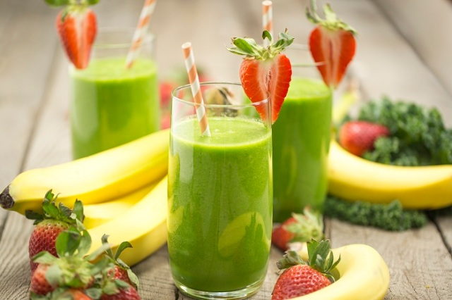 GreenSmoothie_revolution
